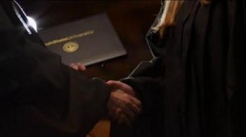 Utah State University TV Spot, 'Aggies' - Thumbnail 6