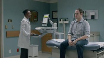 Xerox TV Spot, 'Patient Care Can Work Better' - Thumbnail 1