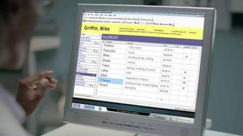 Xerox TV Spot, 'Patient Care Can Work Better' - Thumbnail 3