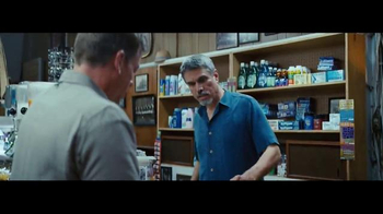 Miller Lite TV Spot, 'Dwelling in the Past' Featuring Troy Aikman - Thumbnail 1