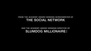 Steve Jobs - Alternate Trailer 2