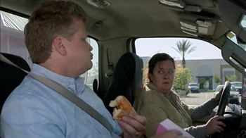 Sirius/XM Satellite Radio TV Spot, 'Tow Truck' - 969 commercial airings