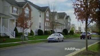 Federal Housing Finance Agency HARP Program TV Spot, 'Signs' - Thumbnail 1