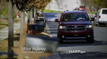 Federal Housing Finance Agency HARP Program TV Spot, 'Signs' - Thumbnail 2