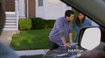 Federal Housing Finance Agency HARP Program TV Spot, 'Signs' - Thumbnail 3
