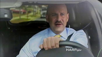 Federal Housing Finance Agency HARP Program TV Spot, 'Signs' - Thumbnail 5