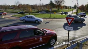 Federal Housing Finance Agency HARP Program TV Spot, 'Signs' - Thumbnail 7