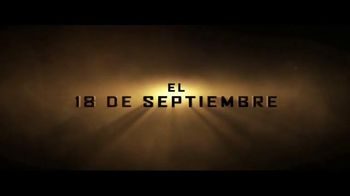 Maze Runner: The Scorch Trials - Alternate Trailer 16