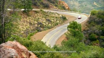 2016 Mazda3 TV Spot, 'Carried Away' - Thumbnail 1