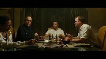 Black Mass - Alternate Trailer 20