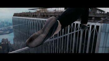 The Walk - Alternate Trailer 1