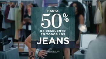 Old Navy TV Spot, 'Evento de Moda' con Judy Reyes [Spanish] - Thumbnail 10