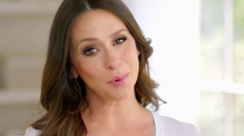 Palmer's Cocoa Butter Formula TV Spot, 'Pregnancy' Ft. Jennifer Love Hewitt - Thumbnail 4
