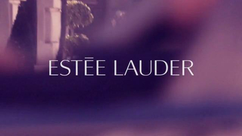 Estee Lauder Modern Muse Le Rouge TV Spot, 'Inspire' Feat. Kendall Jenner - Thumbnail 1