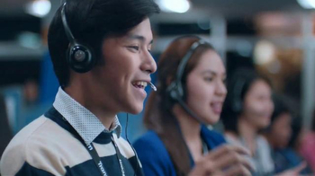 Invest Philippines TV Spot, 'The Right People' - Thumbnail 4
