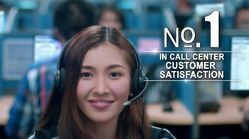 Invest Philippines TV Spot, 'The Right People' - Thumbnail 7