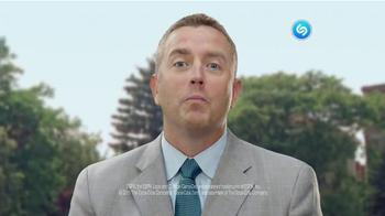 Coca-Cola Zero TV Spot, 'Drinkable Pour' Featuring Kirk Herbstreit - Thumbnail 5