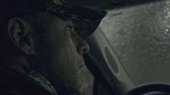 Mossy Oak TV Spot, 'Break-up Country: Love' - Thumbnail 2