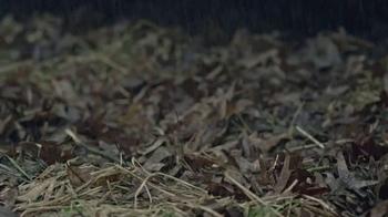 Mossy Oak TV Spot, 'Break-up Country: Love' - Thumbnail 4