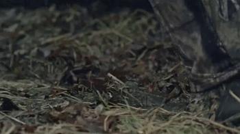 Mossy Oak TV Spot, 'Break-up Country: Love' - Thumbnail 5
