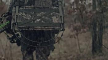 Mossy Oak TV Spot, 'Break-up Country: Love' - Thumbnail 6