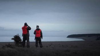 Sepaq Anticosti TV Spot, 'Deer Hunting Trip' - Thumbnail 1