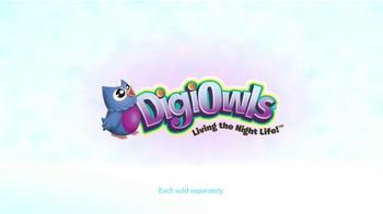 DigiOwls TV Spot, 'Disney Channel' - Thumbnail 7