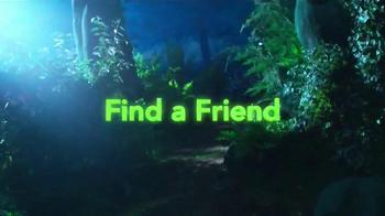 DigiOwls TV Spot, 'Disney Channel' - Thumbnail 3