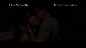 The Perfect Guy - Alternate Trailer 17