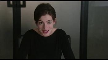 The Intern - Alternate Trailer 15