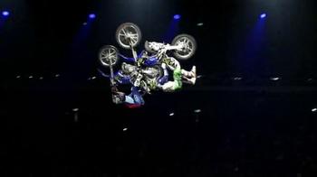 Nitro Circus TV Spot, 'U.S. Tour' - Thumbnail 6