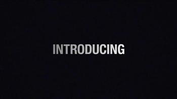 Victoria's Secret So Obsessed TV Spot, 'Push Up Bra' Feat. Lily Aldridge - Thumbnail 3