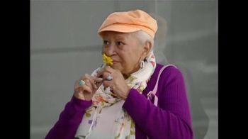 McDonald's McCafé Coffee TV Spot, 'Colorea su día' [Spanish] - 89 commercial airings