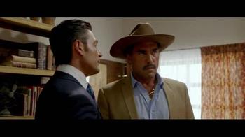 Ladrones [Spanish] - Alternate Trailer 2