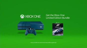 Forza Motorsport 6 TV Spot, 'Best Racing Game' - Thumbnail 6
