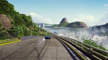 Forza Motorsport 6 TV Spot, 'Best Racing Game' - Thumbnail 3