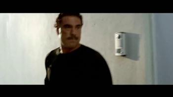 Ladrones [Spanish] - Alternate Trailer 1