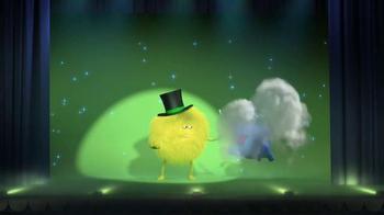 Cricket Wireless TV Spot, 'Magic Show for Magic Phones' - Thumbnail 3