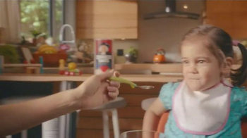 Quaker Oats TV Spot, 'Off You Go' Song by Dylan Charbeneau - Thumbnail 6