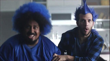 Chase Freedom Mobile App TV Spot, 'Freak Out' Song by Farmdale - Thumbnail 1