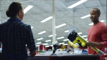 Chase Freedom Mobile App TV Spot, 'Freak Out' Song by Farmdale - Thumbnail 6