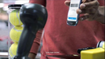 Chase Freedom Mobile App TV Spot, 'Freak Out' Song by Farmdale - Thumbnail 7