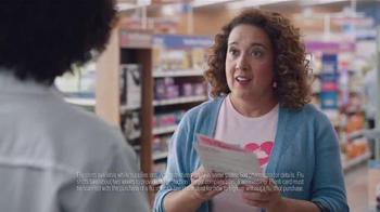 Rite Aid TV Spot, 'Janet Loves Cake' - Thumbnail 7