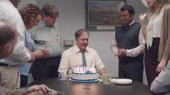 Rite Aid TV Spot, 'Janet Loves Cake' - Thumbnail 2