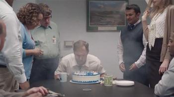 Rite Aid TV Spot, 'Janet Loves Cake' - Thumbnail 3