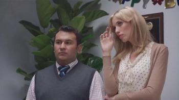 Rite Aid TV Spot, 'Janet Loves Cake' - Thumbnail 4