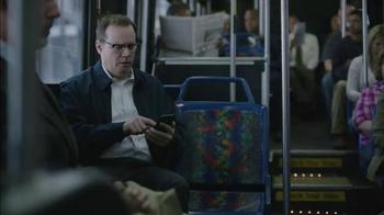 StubHub TV Spot, 'Boo-yah' Song by 2 Unlimited - Thumbnail 1