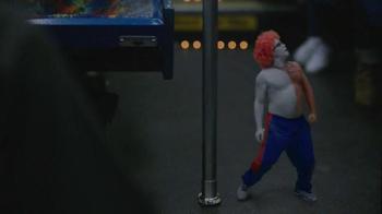 StubHub TV Spot, 'Boo-yah' Song by 2 Unlimited - Thumbnail 5