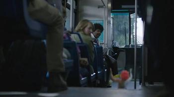 StubHub TV Spot, 'Boo-yah' Song by 2 Unlimited - Thumbnail 7