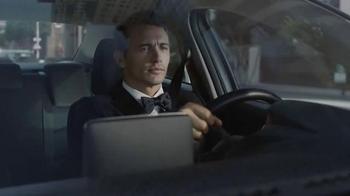 Scion TV Spot, 'James Franco and James Franco' - Thumbnail 2